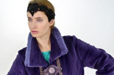 Siberina, сеть супермаркетов верхней одежды