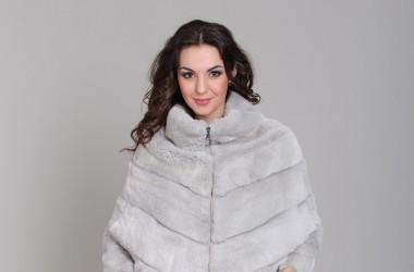 Людмила, салон верхней женской одежды