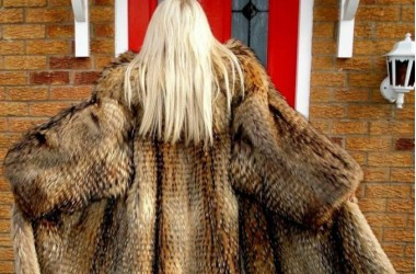 Furs Gold, меховой салон